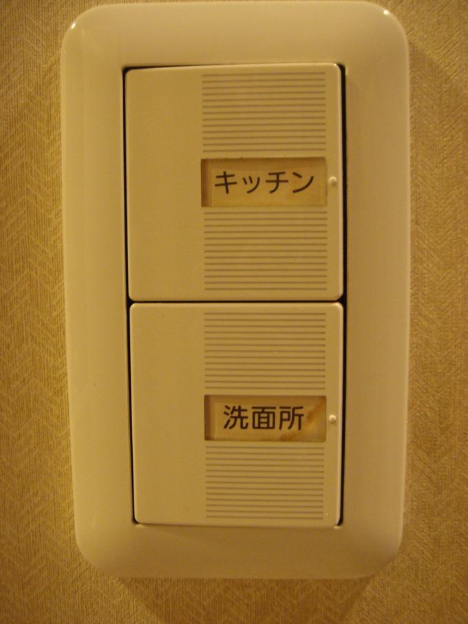 DSC00249