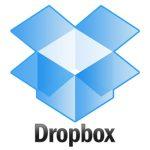 CentOS 7 (Linux) にDropboxをインストールしてみた