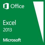 様々な区切りのテキストファイルをExcelに取り込める・貼り付けテキストファイルウィザード
