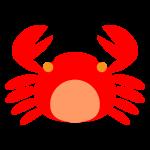 カニ(蟹) 通販おすすめサイト タラバガニとズワイガニの違い 健康効果など