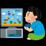 口コミと評判は!?ゲーム買取 ヤマトク (山徳)  ~ゲーム機本体、ファミコンのソフト~