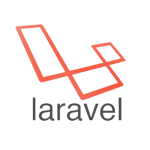 gulp: Error Cannot find module 'laravel-elixir'
