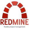 Redmine (レッドマイン) 3.2 をCentOS 7.0 (Linux) にインストールする手順