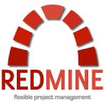 Redmine 3.2をCentOS 7.0にインストールした