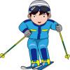 関西から日帰りで行けるスキー場 朝発リフト券付き格安厳選バスプラン