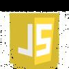 node.js+three.js=node-three.jsを使ってみた