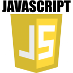WebStorm(最強のJavaScript IDE・統合開発環境)のファーストインプレッション。日本語化と価格も調べてみた。