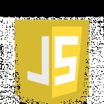 JavaScriptで1つのテーブルの行をドラッグ&ドロップで変更したとき、同時に別のテーブルの行も変更する