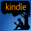 アマゾンの新型 Kindle Oasis (キンドールオアシス)最薄で131g 4月27日発売
