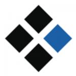 エックスサーバー(XSERVER)は独自SSL(httpsの証明書)が無料、エラーの解決方法