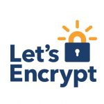 Let's Encrypt ワイルドカードもOK、無料のhttps(SSL)証明書のインストールとエラー解決