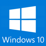 Windows 10からWindows 8.1に戻した