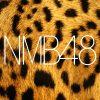48g_default_thumbnails_nmb