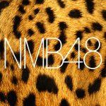 2016年8月3日発売予定 NMB48 15thシングル「僕はいない」 握手会参加券の入手情報