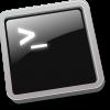 標準出力と標準エラー出力を同時に(または別ファイルに)リダイレクトする方法