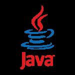 過去のバージョン、アップデート(リビジョン)のJavaをダウンロードする方法 Java Archive