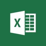 マイクロソフトエクセル(MS Excel)でよく使うショートカットキーまとめ一覧表