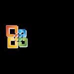 Word(ワード)やExcel(エクセル)で「ほかのアプリケーションがOLEの操作を完了するのを待機しています」
