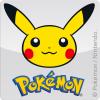 Pokemon GO(ポケモンゴー)をダウンロードしたけどAndroid 4.0.4では動かなかった