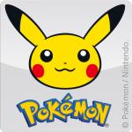 ポケモンゴー プラス(Pokémon GO Plus)の値段はプレミアついて10,000円以上