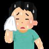 夏の寝苦しい夜にエアコン(クーラー)を使わない対策
