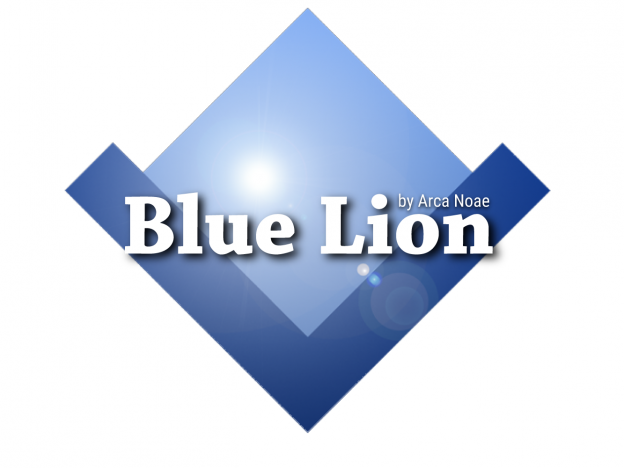 Blue_Lion_Logo_White-624x468