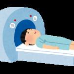膵臓癌 (すいぞうがん) の検査でMRCPの体験談  CT MRI MRCP ERCPの違い