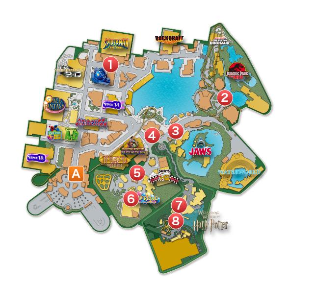 usj2016map