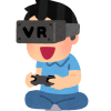 HTC Vive の価格、購入、セットアップ、体験 ~ VR(ヴァーチャルリアティ)の始め方