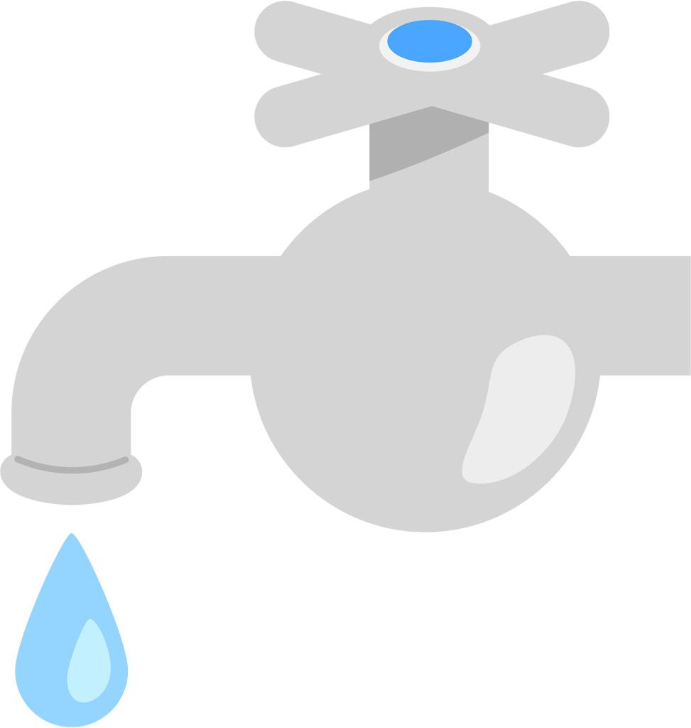 waterbulb