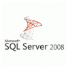 SQL Serverのコマンドラインインターフェース(CLI)であるT-SQLを使ってみる