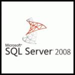 SQL Serverで自動連番のIDENTITYの値の確認方法、変更方法
