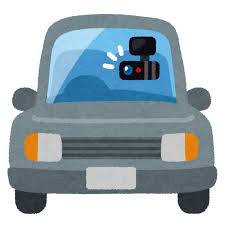 driverecord