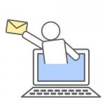 LinuxサーバーのrootあてのメールをPostfixで転送する設定方法