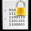 BitLockerで「このデバイスではトラステッド プラットフォーム モジュールを使用できません」TPMのエラーが発生