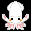 Squidでプロキシーサーバー (Proxy) を構築、設定 (CentOS 7, Windows Server 2008)