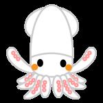 Squid でプロキシーサーバー (Proxy) を立てる手順 (CentOS 7, Windows Server 2008)