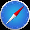 iOS11 Safari の ITP (Intelligent Tracking Prevention) でクッキー(Cookie)が制限、アフィリエイト広告クリックが24時間で無効に