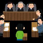 日本IBMと文化シャッターの訴訟、クラウド開発でもトラブル発生か?