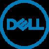 Dell (デル) のパソコンを注文、納期は何日か?国内配送センターへ輸送中期間は長い。船便のため?