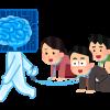 AIとは? (人工知能、Artificial Intelligence) 何の略?読み方は?ディープラーニングの意味