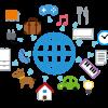 IoT とは何か? Internet of Things、モノのインターネットをの例をわかりやすく解説