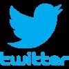 Twitter (ツイッター) の用語 リプ、ff、ミュート、ふぁぼ、自発、草
