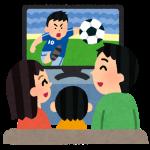 パソコンでテレビを見る方法、録画、NHKは無料?、サイト?