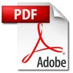 PDFファイルを編集する方法、Adobe、ワード、ブラウザ