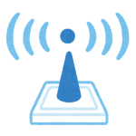 LTEとは?Wi-Fiや3G、4Gとの違いと意味、速度、au、ドコモ、ソフトバンク