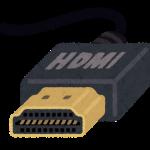 HDMIとDisplayPort(ディスプレイポート)の変換ケーブル、互換性、4K、劣化、映らない